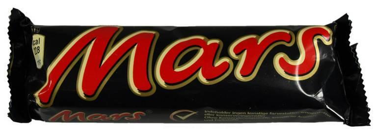 Mars_Grocery_Manufacturers_Association.jpg