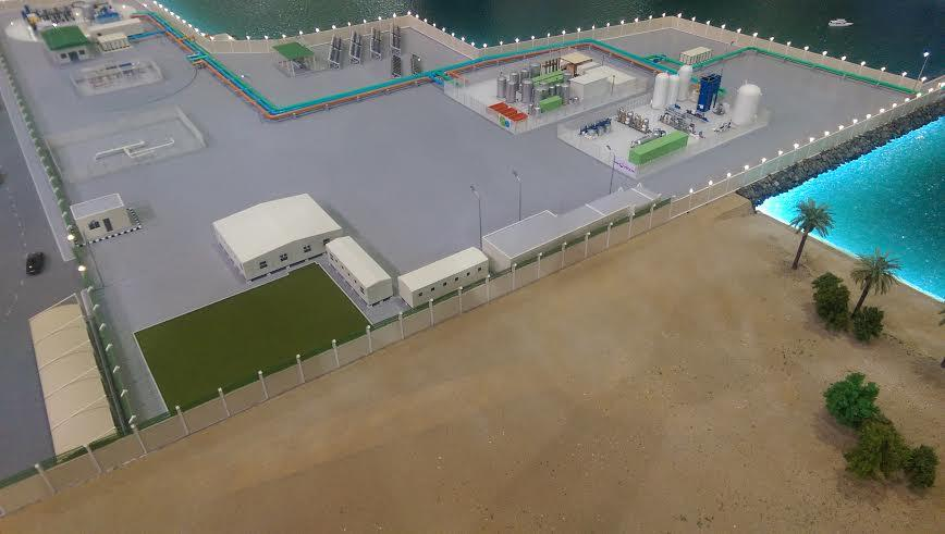 Masdar-is-betting-this-solar-desalination-project-can-transform-this-growing-and-energy-intensive-industry.jpg