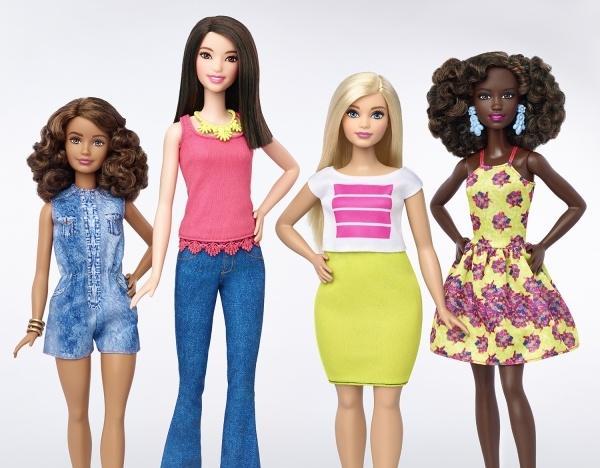 Mattel-Barbie-body-types.jpg