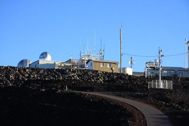 Mauna-Loa.jpg