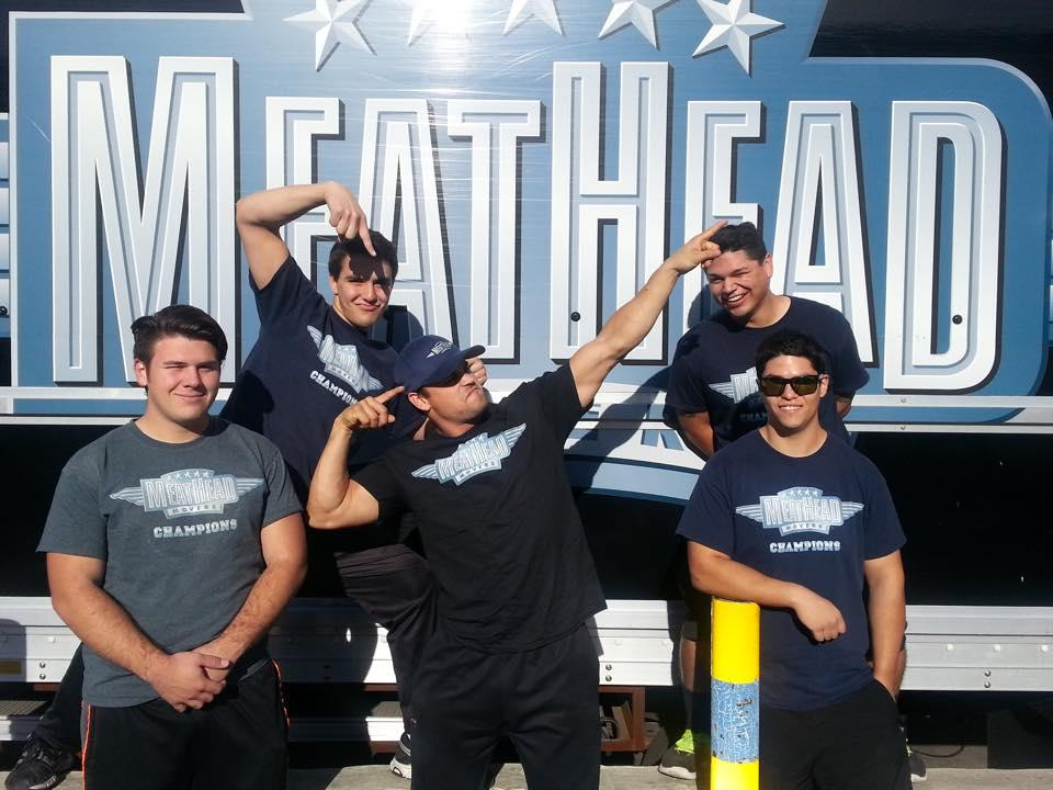 Meathead-Movers-helps-domestic-violence-abuse-victims-move-for-free.jpg