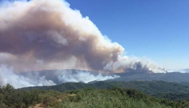 Mendocino-Complex-Fire-August-2018.jpg
