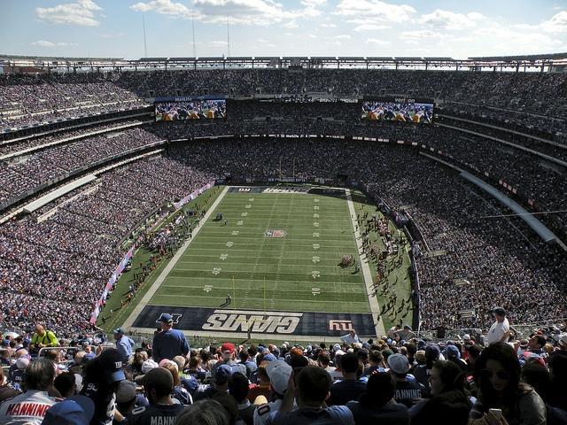 Met-Life-Stadium-New-Jersey.jpg
