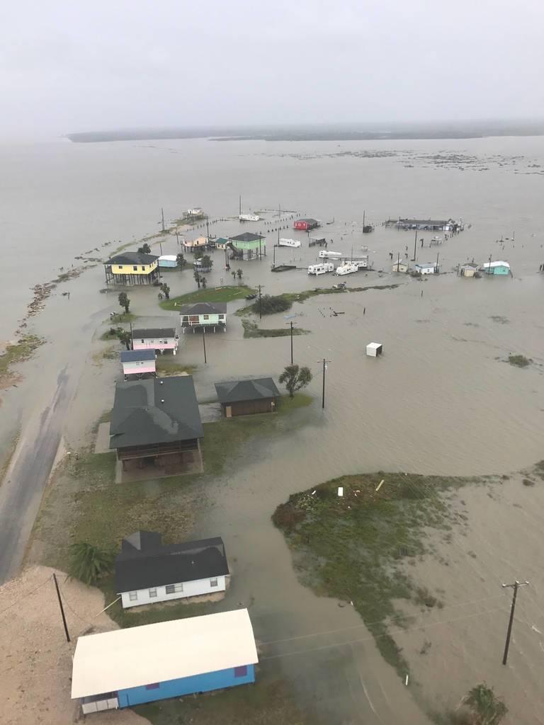 Mexico_Hurricane_Harvey_aid_NaGuard.jpg