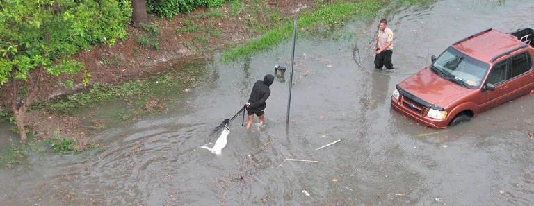 Miami-flood.jpg