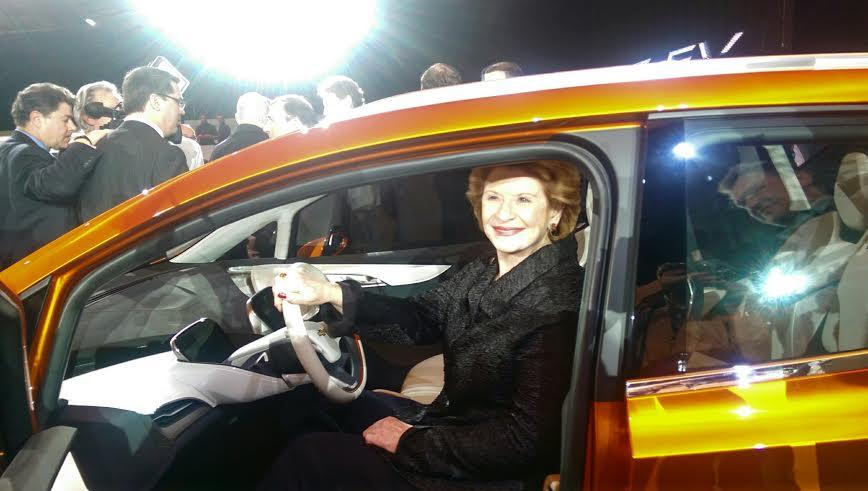 Michigan-Senator-Debbie-Stabenow-poses-in-the-Chevrolet-Bolt-after-its-unveiling.jpg