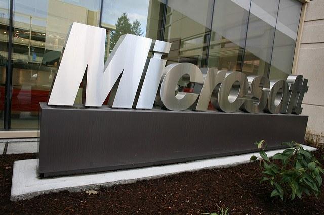 Microsoft-HQ.jpg