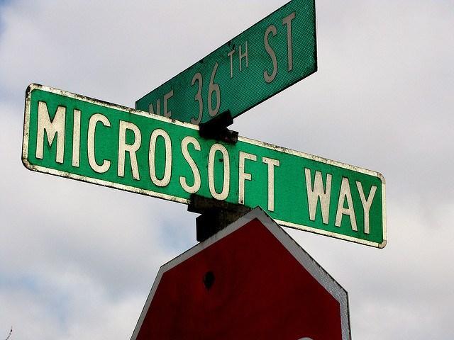 Microsoft-way.jpg