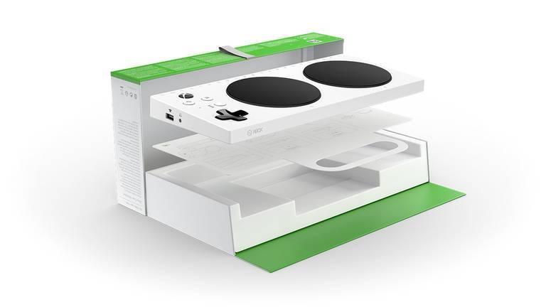 Microsofts-adaptive-controller.jpg