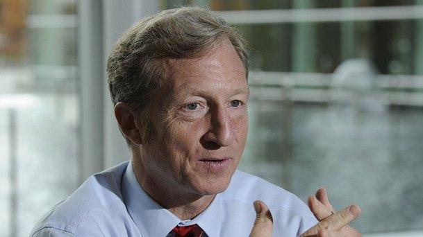Millennials-can-help-Tom-Steyer-get-his-way-in-the-2016-elections.jpg
