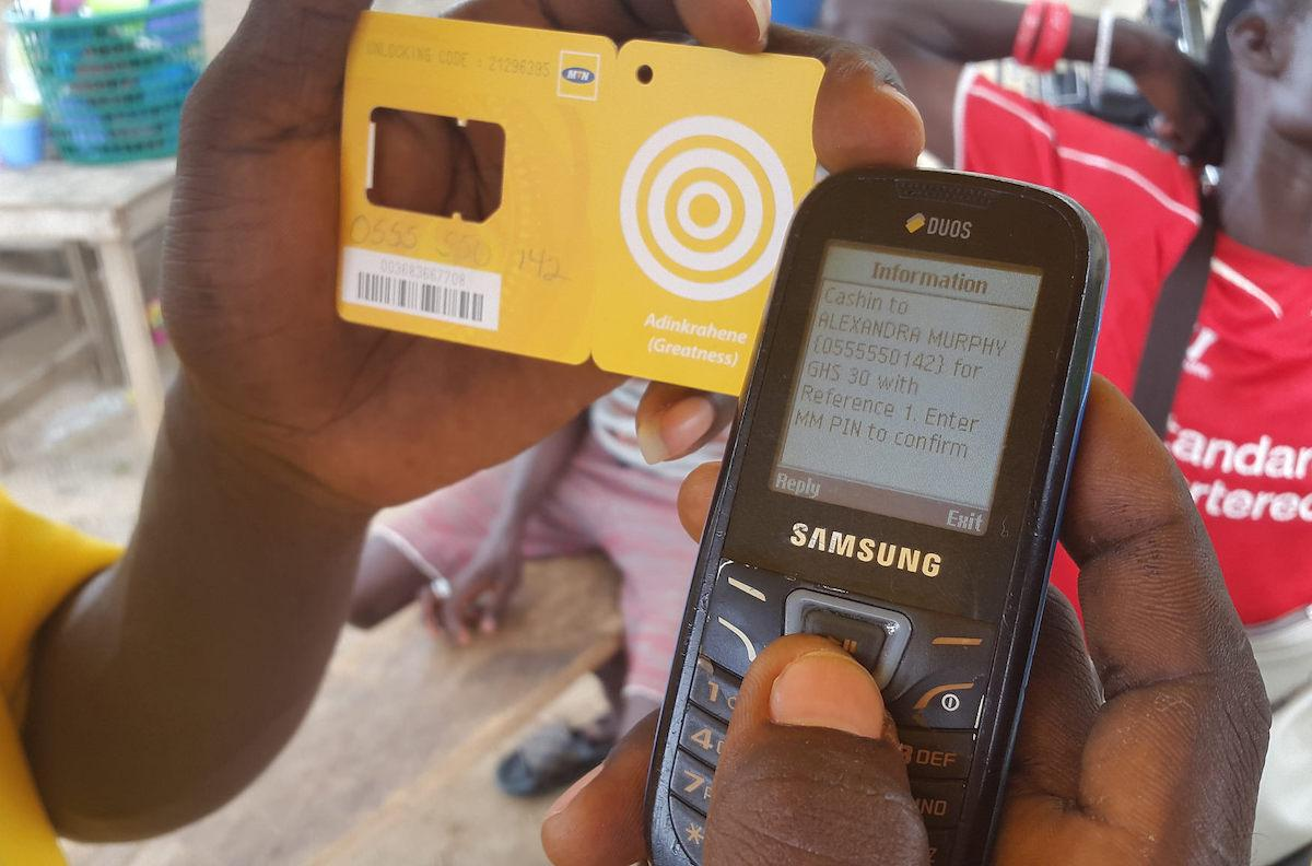 Mobile-money1.jpg