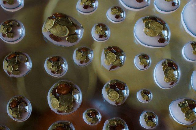 Money-bubbles.jpg