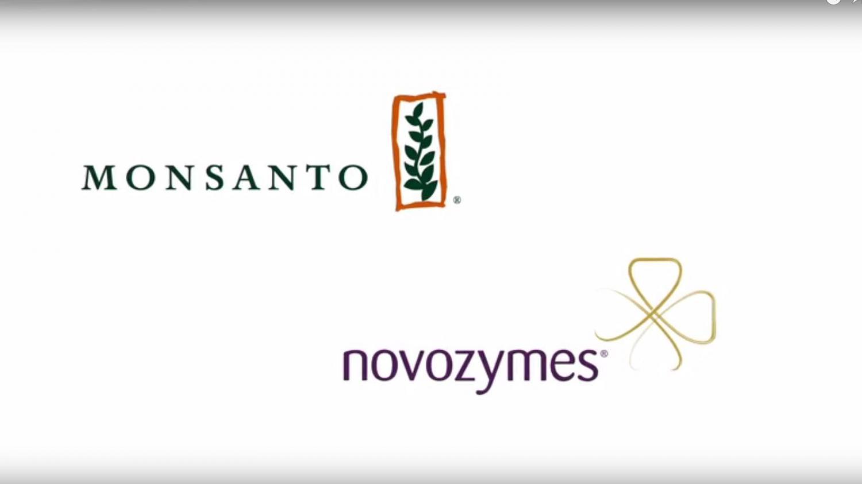 Monsanto-Novozymes.jpg