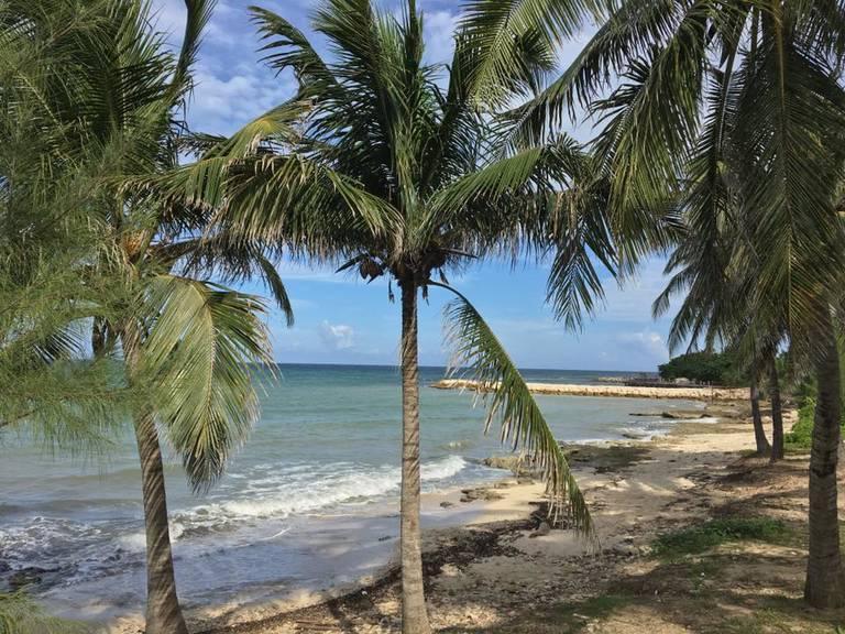 Montego-Bay-Jamaica.jpg