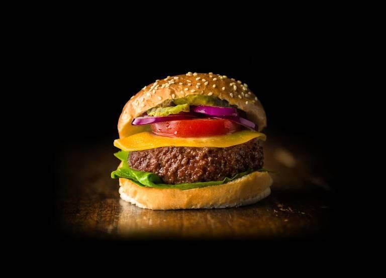 Mosa-Meats-clean-meat-hamburger.jpg