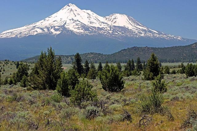 Mount-Shasta.jpg