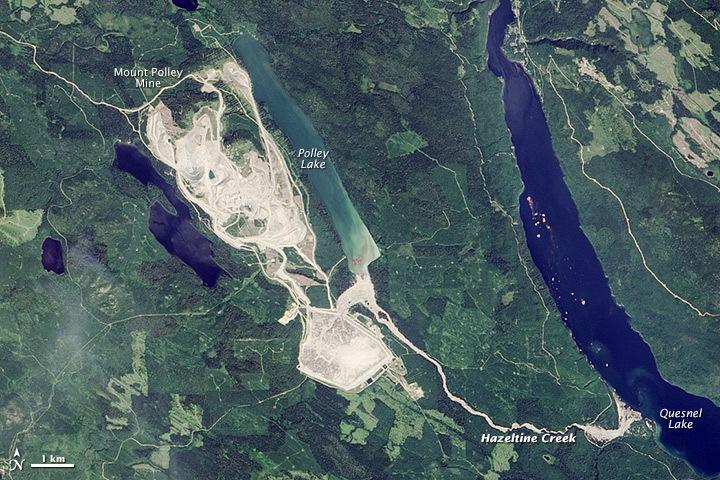 Mount_Polley_Mine_dam_breach_2014_NASA1.jpg