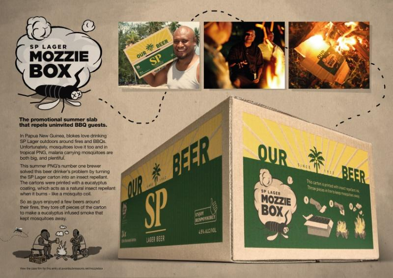 Mozzie_box_info-sm.jpg