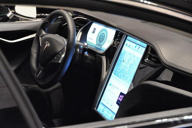 Much-of-Teslas-technology-is-misunderstood-but-the-companys-tone-still-matters.jpg