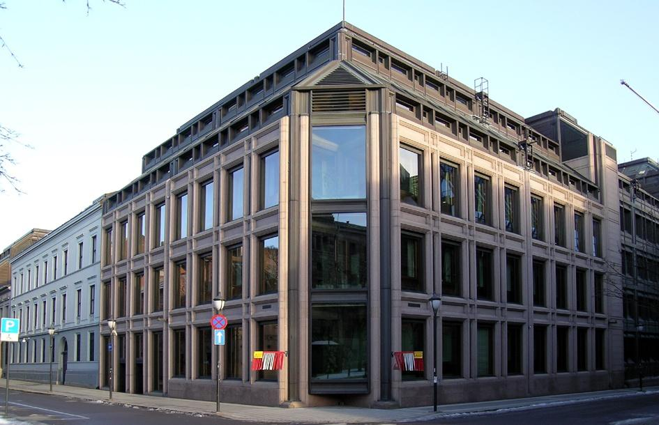 NBIM-headquarters-in-Oslo.jpg