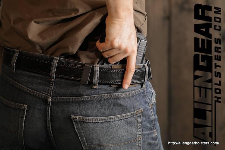 NRA_concealed_gun_IbroPalic-aliengearholsters.jpg