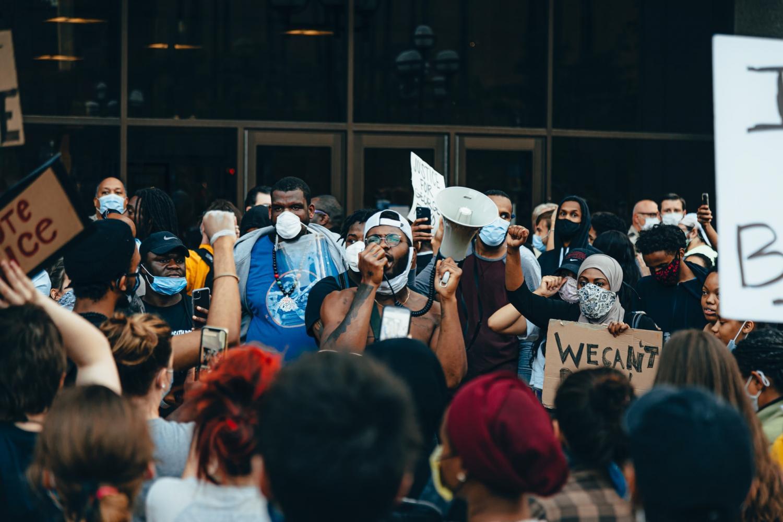 NRDC Shames Facebook on Racism and Climate Change - Triple Pundit