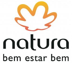 Natura-is-a-3B-cosmetics-enterprise.jpg