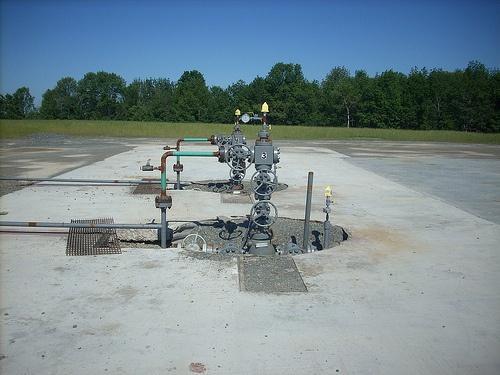 Natural-Gas-well.jpg