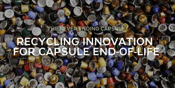 Nespresso-says-its-recycling-program-mitigates-coffee-pods-environmental-impact.png
