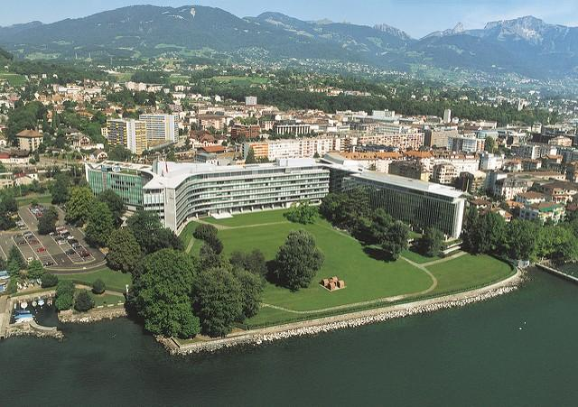 Nestle-HQ-in-Switzerland-where-a-gloomy-assessment-of-global-water-supplies-was-given-to-U.S.-officials.jpg