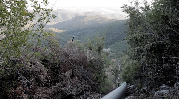 Nestle-Pipeline-in-San-Bernardino.png