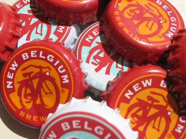 New-Belgium-Bottle-Caps-deege@fermentariumDOTcom-Flickr-630x4721.jpg