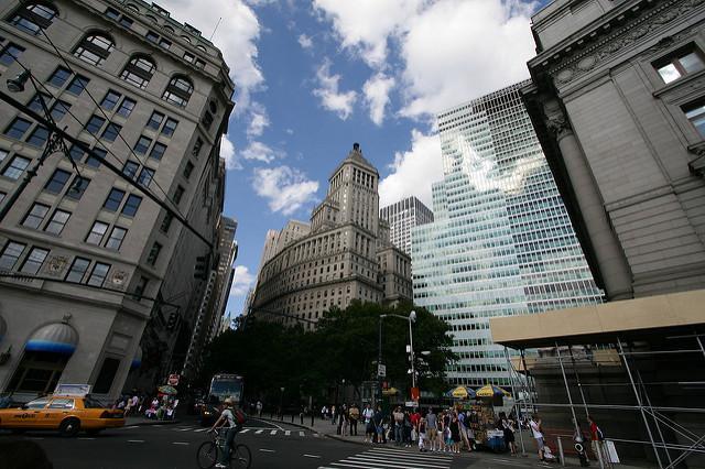 New-York-Financial-District.jpg