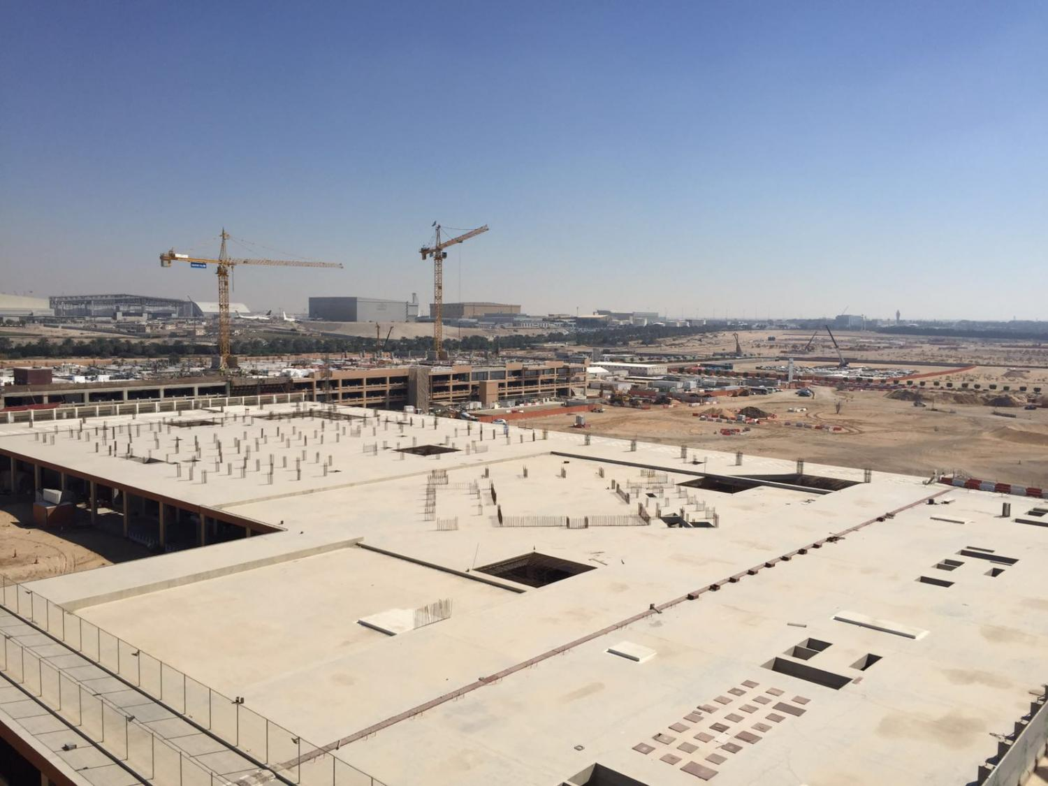 New-homes-and-offices-are-slated-for-Masdar-City.jpg