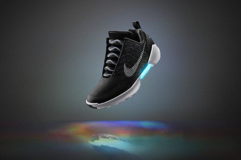 Nike_HyperAdapt_1.0_original.jpg