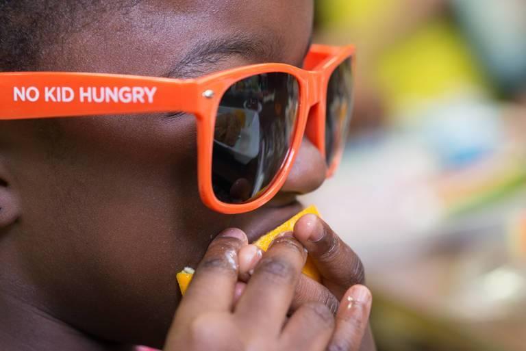 No-Kid-Hungry-by-USDA.jpg