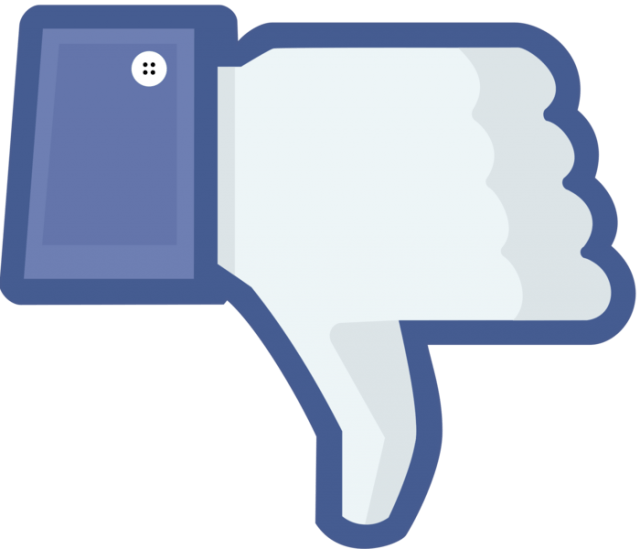 Not_facebook_dislike_thumbs_down-e1471554917722.png