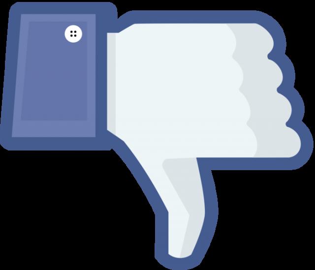 Not_facebook_dislike_thumbs_down-e1471554917722.png