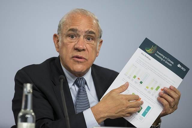 OECD-study.jpg