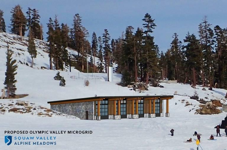 OLYMPIC-VALLEY-MICROGRID-Timber-Site.jpg