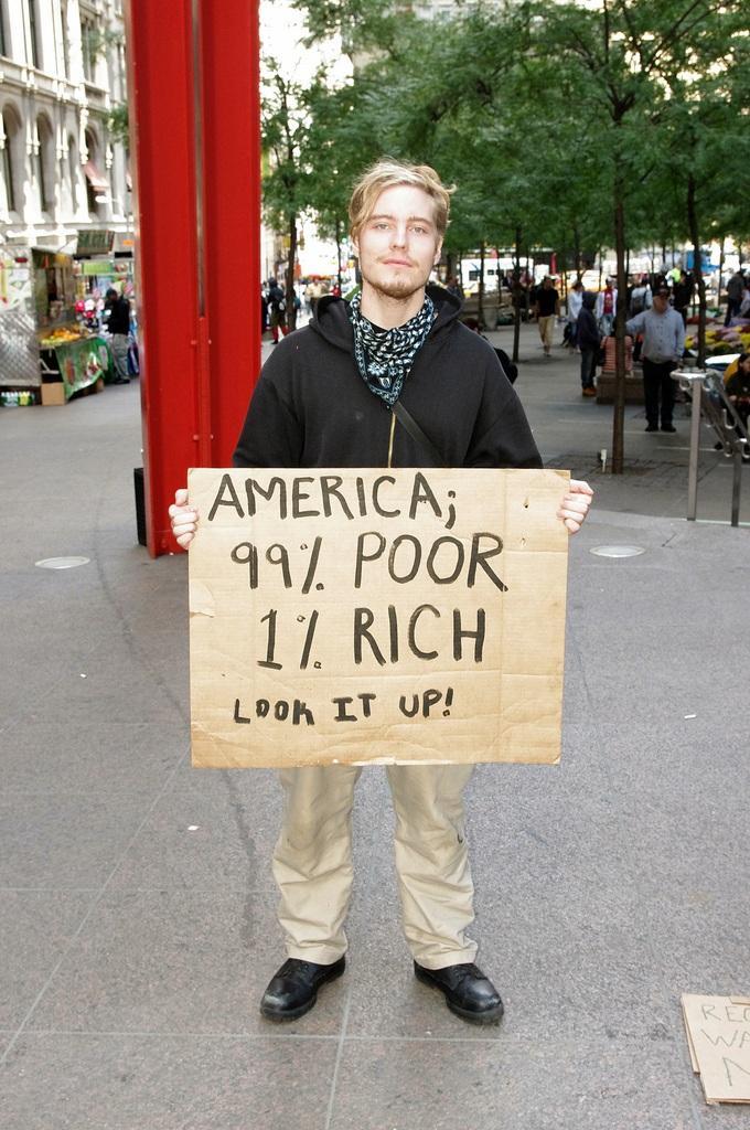 Occupy-.jpg