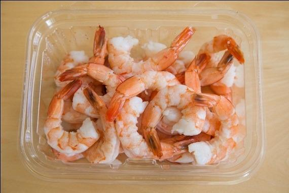 Oceana-claims-the-shrimp-industry-is-rife-with-fraud-will-consumers-care.jpg
