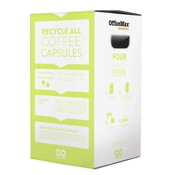 OfficeMax-K-Cup-Recycling-Boxes-are-coming-soon-to-southern-Ontario.jpg