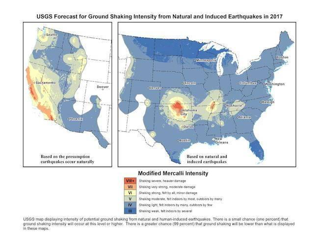 Oklahoma-earthquakes-seismic-risk.jpg