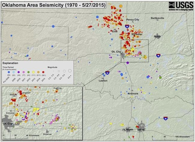 Oklahoma-fracking-earthquakes.jpg