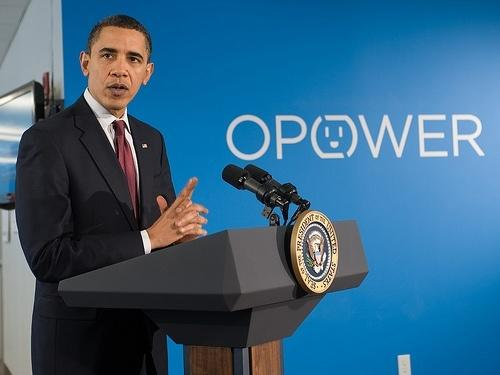 Opowers-success-has-attracted-guests-such-as-President-Obama.jpg