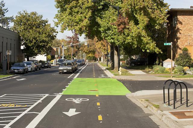 Oregon-Bicycle-Tax.jpg