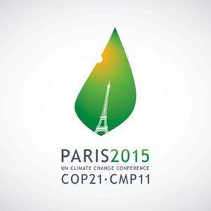 PAris-COP21_400x400.jpg
