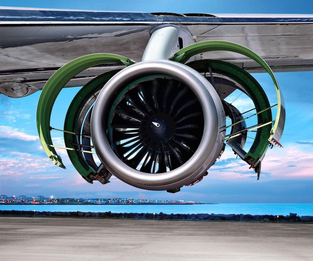 Op/Ed: The Powerful Role of Aviation in Sustainable Urbanization