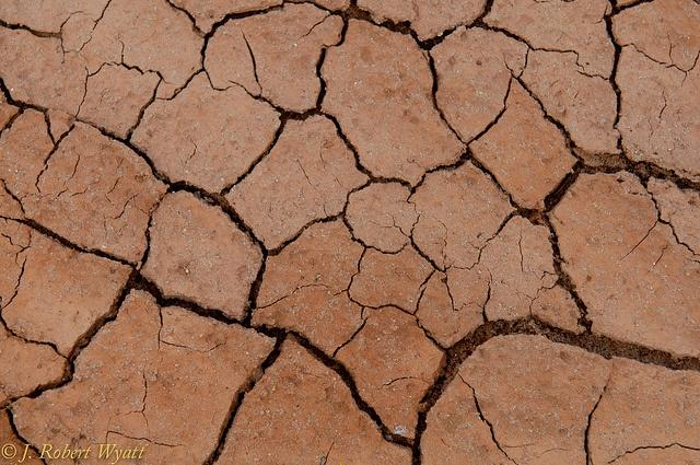 Parched-earth.jpg